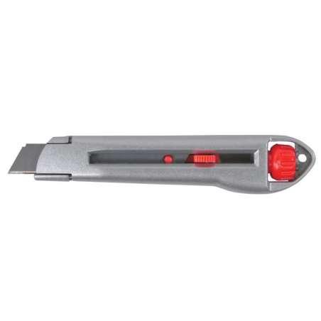 Nożyk ostrze łamane 18mm Proline 30028