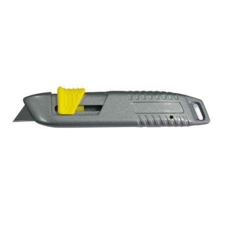 Nożyk bezpieczny ostrze trapez 62mm Proline 30315