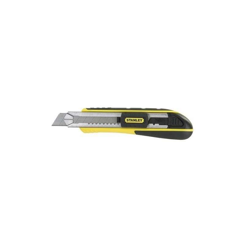 nóż ostrze łamane 18mm stanley 10-481