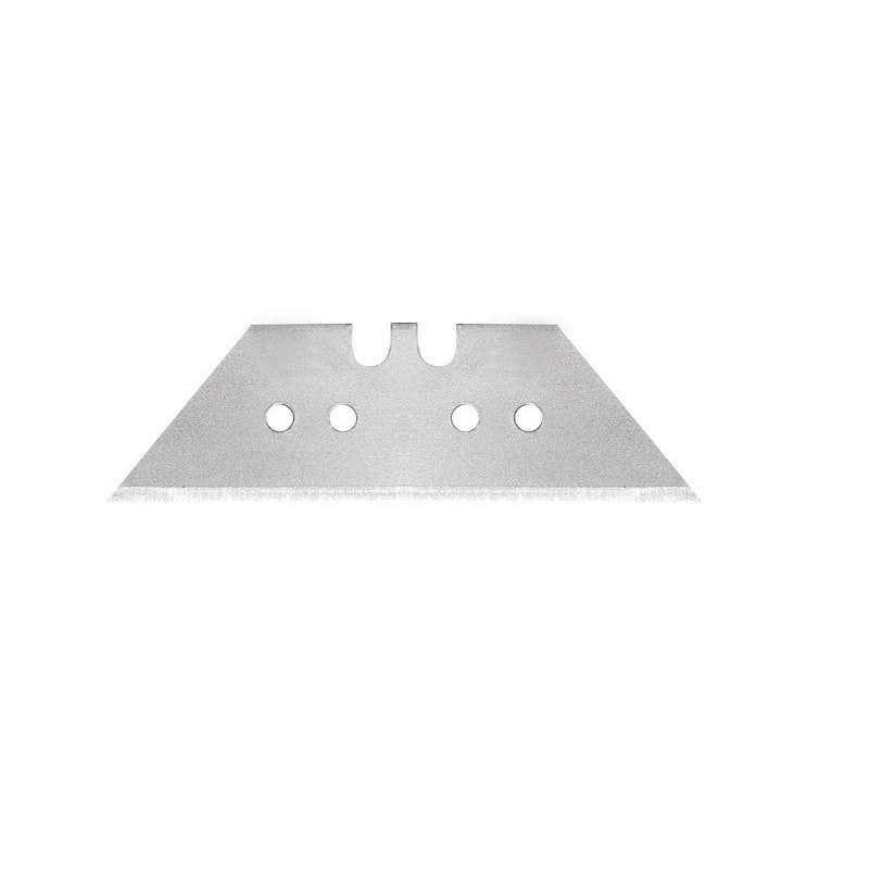 ostrza wymienne trapezowe dozownik 10szt. 31301
