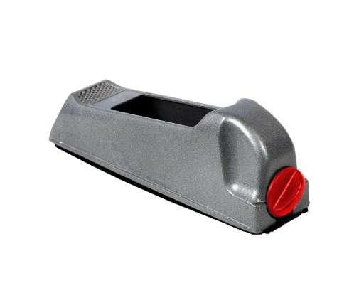 zdzierak do gipsu aluminiowy 140mmx40mm proline