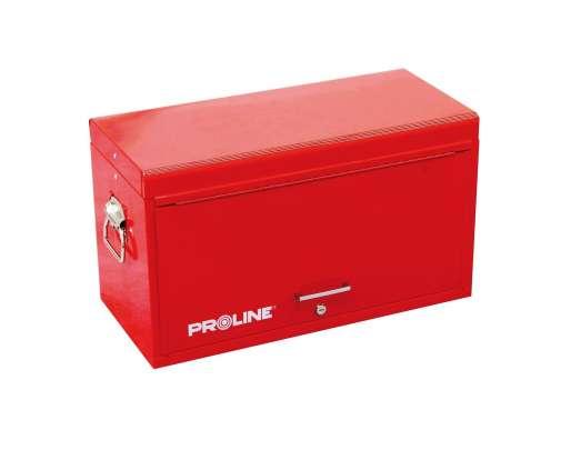 szafka narzędziowa nadstawka proline 33204