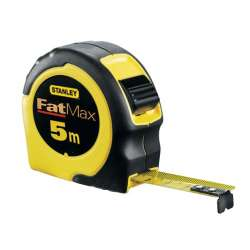 miara 3m/16mm fatmax stanley 33-681