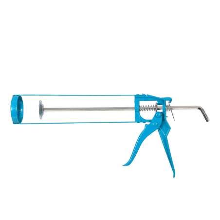 Wyciskacz ramowy do tub 225mm Mega 18001