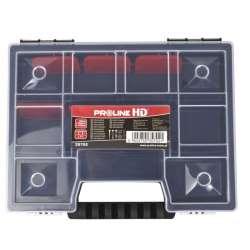 organizer diy 11 przegródek 155x195mm proline 35702
