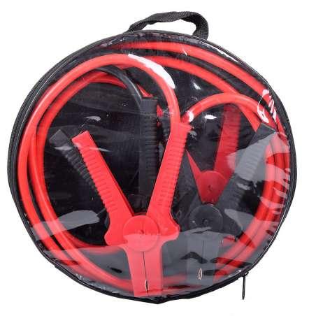 Kable rozruchowe 350A 25mm 3,5m Proline 24752