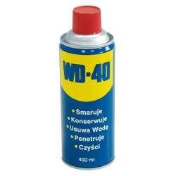 płyn antykorozyjny 450 ml wd40 z aplikatorem profix 42206