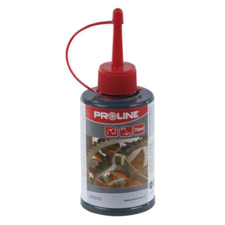 Wazelina techniczna 70ml Proline 42233