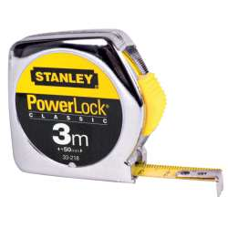 MIARA 3m12.7mm POWERLOCK...