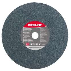 Ściernica ceramiczna 125-200mm ziarno - 98C węglik krzemu Proline 44874