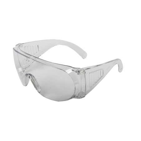 Okulary ochronne BHP Lahti Pro 46018