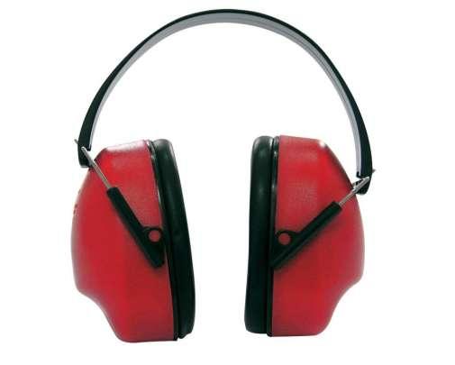ochronniki słuchu nauszniki bhp lahtipro 46032