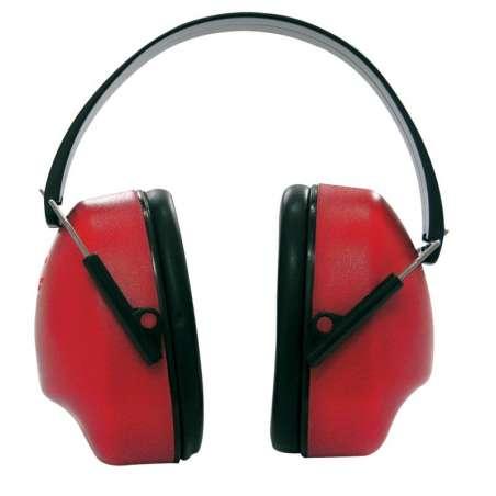 Ochronniki słuchu nauszniki BHP Lahti Pro 46032