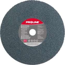Ściernica ceramiczna 200x20x16mm 95A elektrokorund gramatura  60 Proline 44872