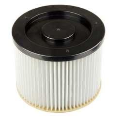 filtr hepa do odkurzaczy 185x145mm thk30 i thk30g tryton