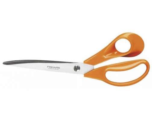 Nożyczki profesjonalne krawieckie 140g 240mm Fiskars F1005151