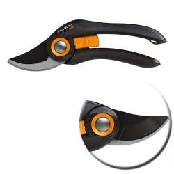 sekator nożycowy max 55 mm solid p32 fiskars 1020191