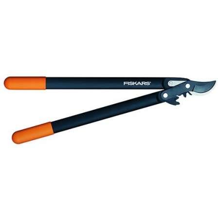 Sekator nożycowy 56cm średnica cięcia 28mm Fiskars FS112300