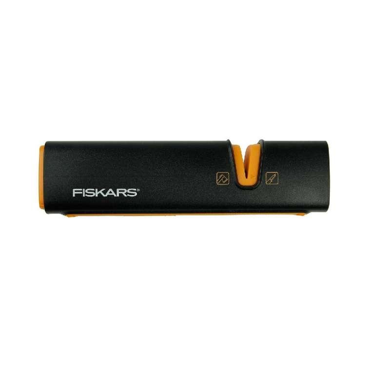 Ostrzałka do siekier i noży Xsharp Fiskars FS120740