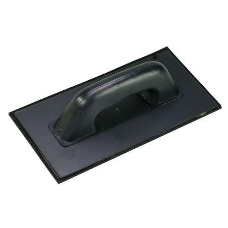 Paca glazurnicza do fugowania 27x13cm gr:8mm