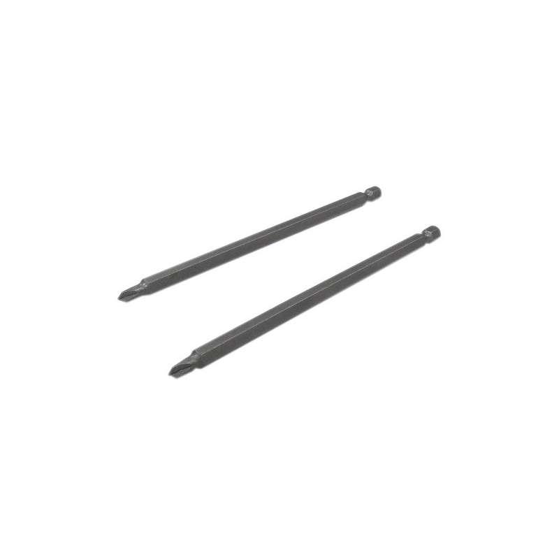 bity tri-wing l:150mm opk:2szt. proline 1088