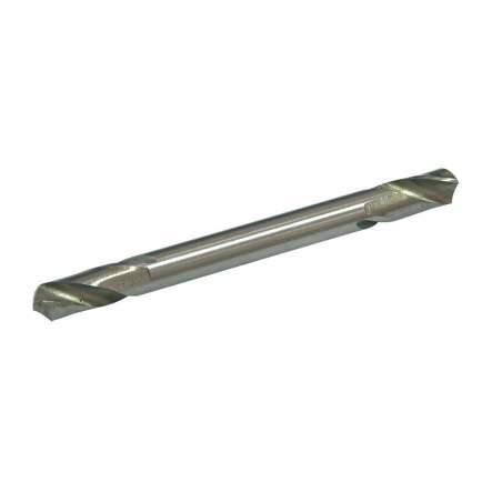 WIERTŁO DO METALU HSS DWUSTRONNE  3.3 MM 10szt.