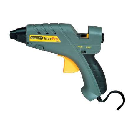 Pistolet do kleju 11mm Profesjonal 40W Stanley GR1006