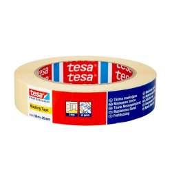 Taśma maskująca 50m:25mm Tesa H5102301