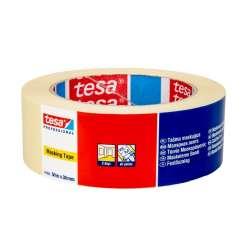 Taśma maskująca 50m:38mm Tesa H5102303