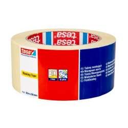 Taśma maskująca 50m:50mm Tesa H5102304