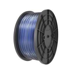 Wąż techniczny T10 125x25 długość 50m Cellfast CF20693S