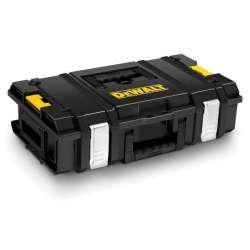 Skrzynia narzędziowa DS400 408x366x550mm Dewalt DS400