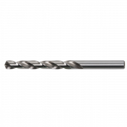 Wiertło do metalu HSS 1,0mm 10 sztuk Proline 77010