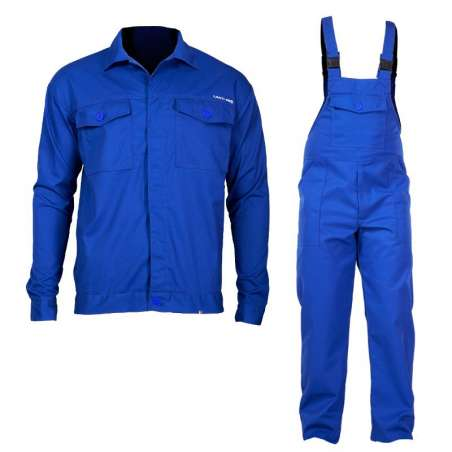 Ubranie antylektrostatyczne Lahti Pro L41407