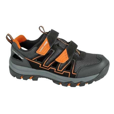 Sandały robocze bez podnoska Lahti Pro L30606