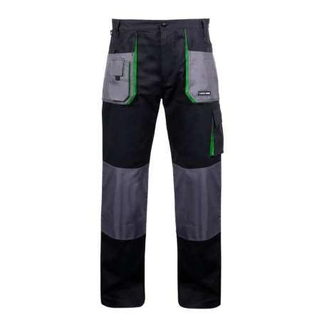 Spodnie robocze do pasa Lahti Pro L4050648