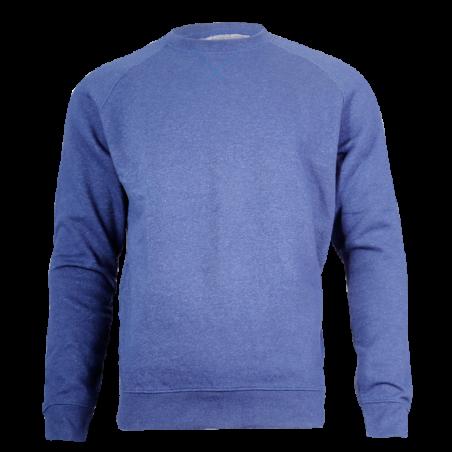Bluza granatowa Lahti Pro L40117
