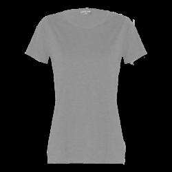 Koszulka T-shirt damska...