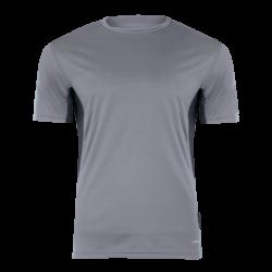 Koszulki t-shirt funkcyjne...