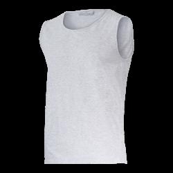 Koszulki bez rękawów...