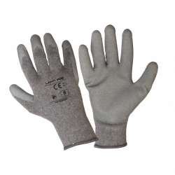 Rękawice ochronne 12...