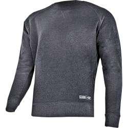Bluza czarna Lahti Pro L40129