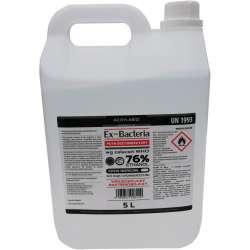 Acrylmed Ex-Bacteria płyn...