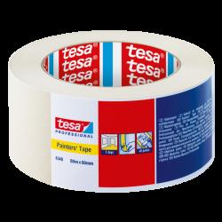 Taśma malarska 50m:50mm Tesa Professional H0434819
