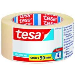 Taśma malarska 50m:50mm Tesa H0508900