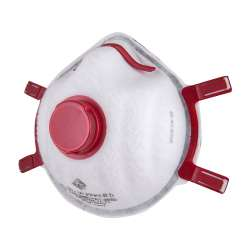 Półmaska filtrująca FS-33 V...