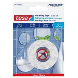 Taśma montażowa do luster 1,5m:19mm Tesa H7774402