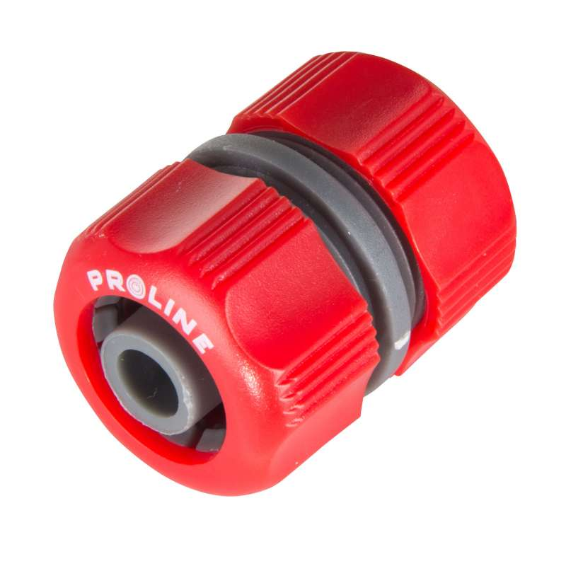 """Reparator(łącznik) 3/4"""" luz Proline 99222"""