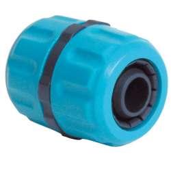 "Reparator(łącznik) 1/2"" - 5/8"" luz CellFast CF51100H"
