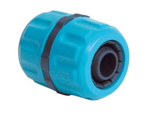 "Reparator(łącznik) 3/4""- 1/2"" luz CellFast CF51110H"